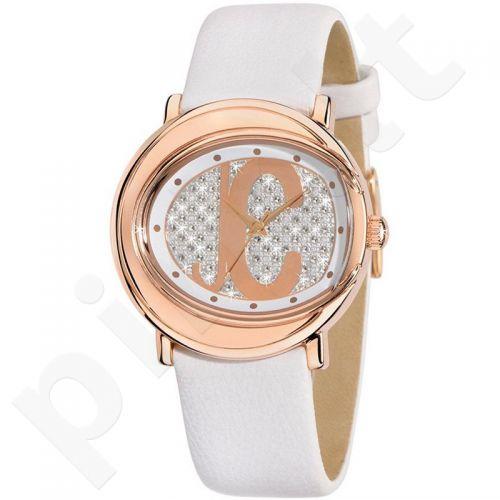Moteriškas laikrodis Just Cavalli R7251186745