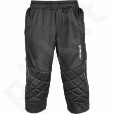 Kelnės vartininkams 3/4 Reusch 360 Protection Jr 35 27 201 700