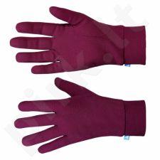 Pirštinės ODLO Gloves WARM 10640/30221