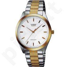 Casio Collection MTP-1274SG-7ADF vyriškas laikrodis