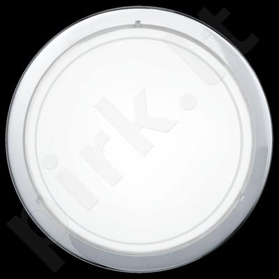 Sieninis / lubinis šviestuvas EGLO 83155   PLANET 1
