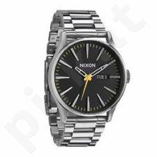 Laikrodis NIXON A356-1227