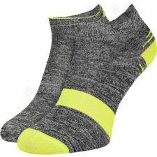Kojinės 4f 2 poros W H4L17-SOD007