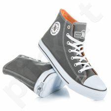 NEW AGE Auliniai laisvalaikio batai
