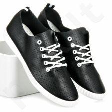 BEAUTY GIRL'S Laisvalaikio batai