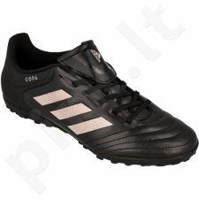 Futbolo bateliai Adidas  Copa 17.4 TF M BB2710