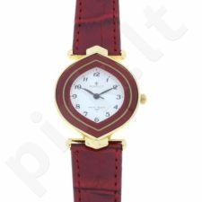 Moteriškas, Vaikiškas laikrodis PERFECT L068-G401