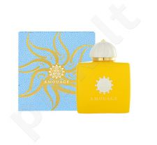 Amouage Sunshine, EDP moterims, 100ml