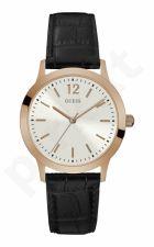 Vyriškas laikrodis GUESS W0922G6