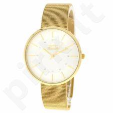 Moteriškas laikrodis Slazenger SugarFree SL.9.6037.3.02