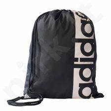 Krepšys Adidas Linear Performance Gym Bag S99986