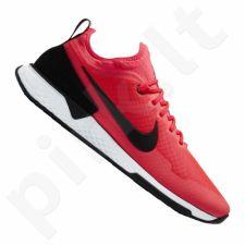 Sportiniai bateliai  Nike F.C M AQ3619-601