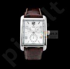 Klasikinis Gino Rossi laikrodis GR5782R