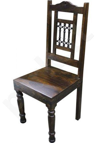 Kėdė 105x42x43 cm