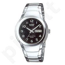 Vyriškas laikrodis Casio MTP-1229D-1AVEF