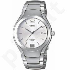 Vyriškas laikrodis CASIO LIN-169-7AVEF