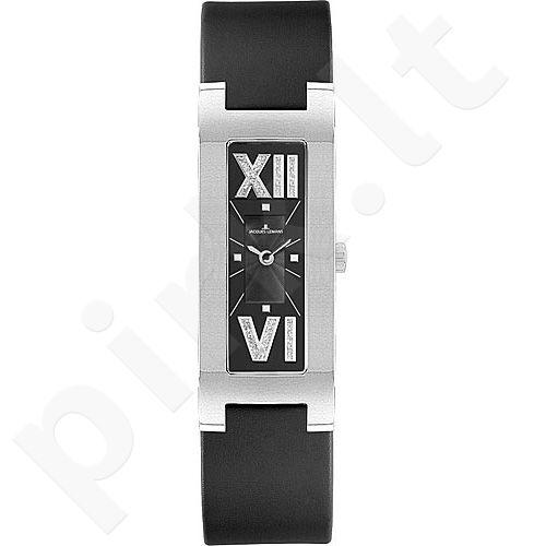 Moteriškas laikrodis Jacques Lemans 1-1318A