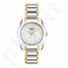 Moteriškas laikrodis Tissot T023.210.22.117.00