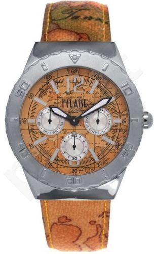 Laikrodis ALVIERO MARTINI PCH 1016_VU