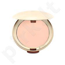 Guerlain Les Voilettes presuota pudra, kosmetika moterims, 6,5g, (4 Doré)