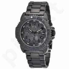 Vyriškas laikrodis Luminox A.3182.BO