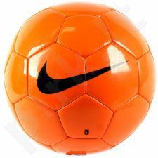 Futbolo kamuolys Nike Team Training SC1911-880