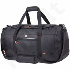 Krepšys 4F C4L16-TPU005 juodas