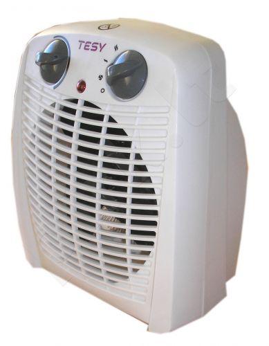 Oro šildytuvas TESY 213B
