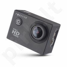 Sportinė kamera SC-200 Forever juoda