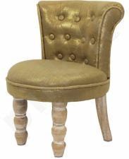 Kėdė 103257