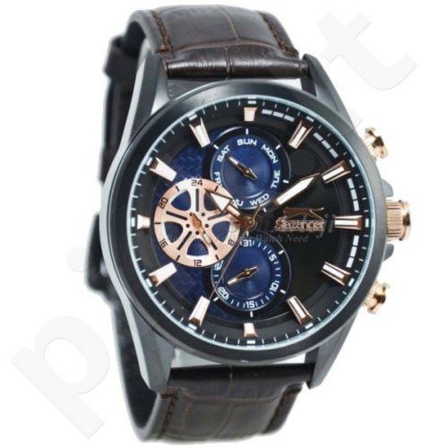 Vyriškas laikrodis SLAZENGER SL.27.1337.2.04