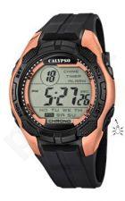 Laikrodis CALYPSO K5627_7