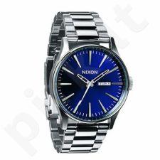 Laikrodis NIXON A356-1258