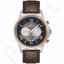 Vyriškas laikrodis BELMOND HERO HRG596.532
