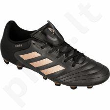 Futbolo bateliai Adidas  Copa 17.4 FxG M BA8526