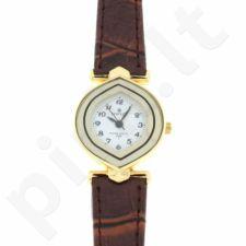 Moteriškas, Vaikiškas laikrodis PERFECT L068-G801
