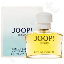 Joop Le Bain, EDP moterims, 75ml[pažeista pakuotė]