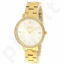 Moteriškas laikrodis Slazenger Style&Pure SL.9.6039.3.03