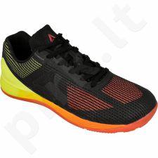 Sportiniai bateliai  sportiniai Reebok CrossFit Nano 7.0 M BD2829