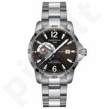 Vyriškas laikrodis Certina C034.455.44.087.00