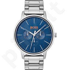 Vyriškas laikrodis HUGO BOSS 1550067