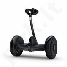 Xiaomi Mi Ninebot EU (Black) BAL