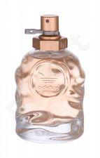 Adidas Born Original, kvapusis vanduo moterims, 50ml