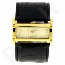 Moteriškas laikrodis Q&Q GZ96-103Y