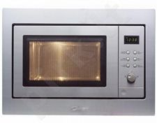 Mikrobangų krosnelė Candy MIC 256 EX su konvekcija