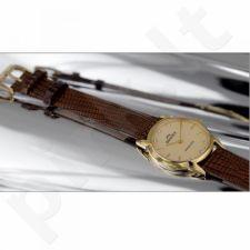 Moteriškas laikrodis BISSET Safona BSAD61GIGX03BX