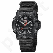 Vyriškas laikrodis Luminox A.4221.CW