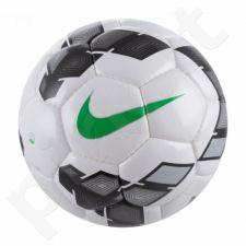 Futbolo kamuolys Nike AG Duro SC2370-103