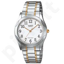 Casio Collection MTP-1275SG-7BDF vyriškas laikrodis