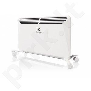 Oro šildytuvas Electrolux ECH/T-1000M (ŠVEDIJA)
